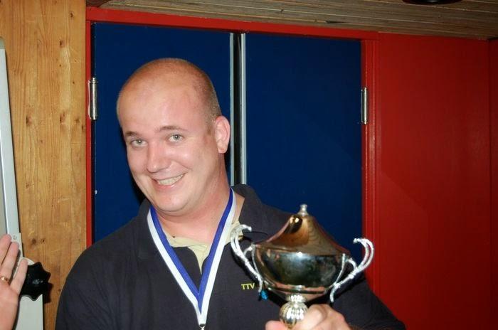 2008 Clubkamioenschappen senioren - Clubkampioenschappen%2BTTVP%2B2008%2B032.jpg