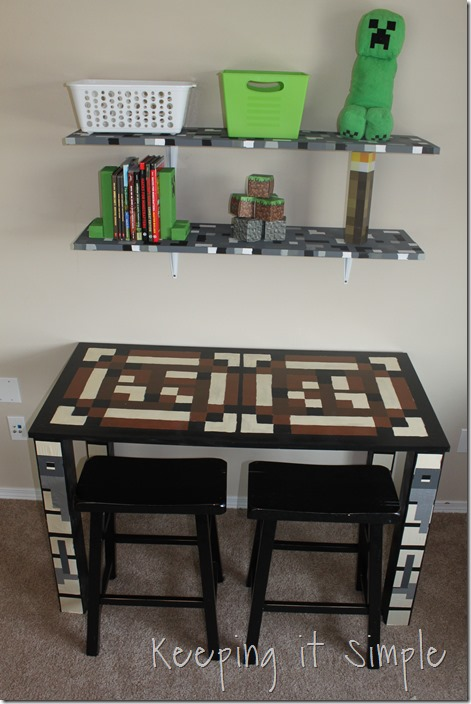 DIY-Minecraft-Crafting-Table (34)