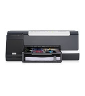 Download HP Officejet Pro K5400 lazer printer installer program