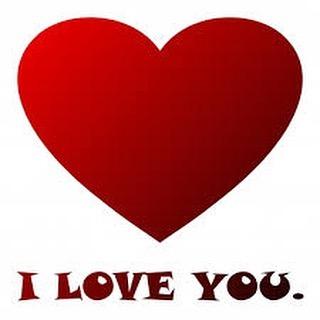 tarjetas del dia del amor y la amistad 5