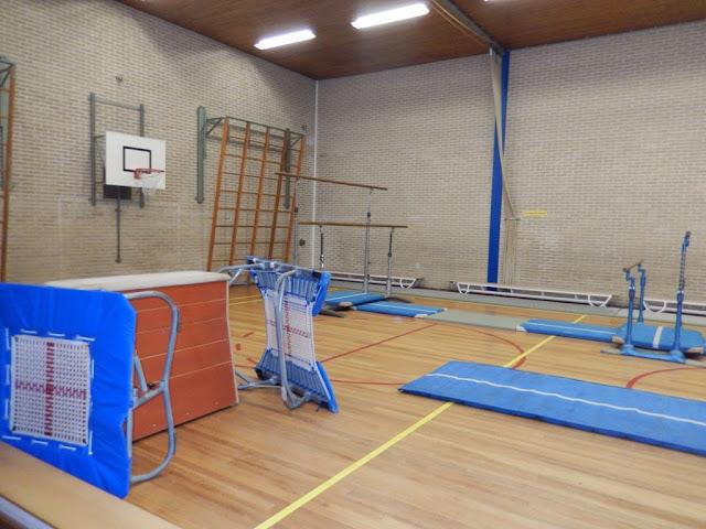 Gymnastiekcompetitie Hengelo 2014 - DSCN3022.JPG