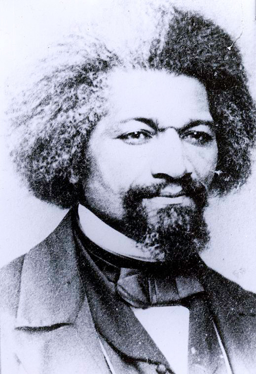 an introduction to the history of frederick douglass In 1845 frederick douglass published  familiarize yourself with the history of slave narratives by reading william l andrews' an introduction to the slave.