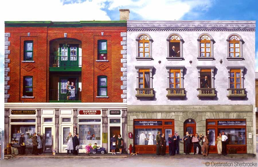 murals-sherbrooke-once-west