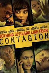 Contagion 2011 - Sự Truyền Nhiễm