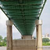 06-18-14 Memphis TN - IMGP1599.JPG