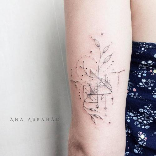 este_cativante_de_energia_natural_da_tatuagem