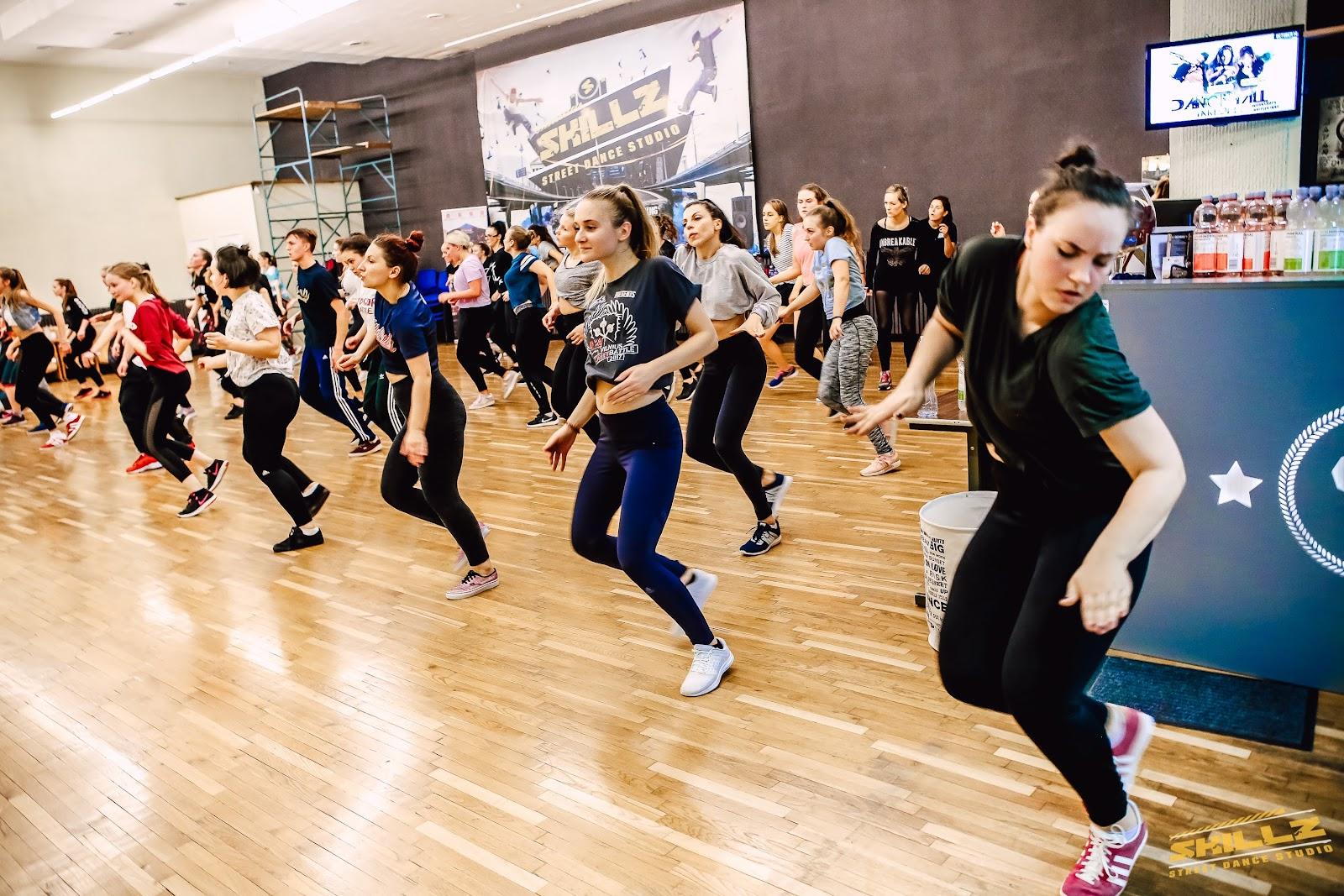 Dancehall Takeover seminarai (Jamaika, Belgija, Prancuzija) - IMG_9912.jpg