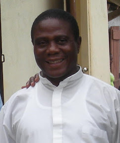 father Derisca
