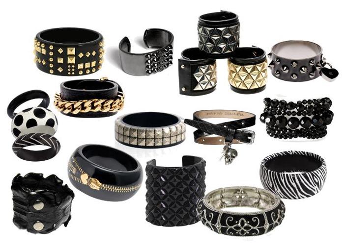 pulseiras-rock