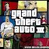Download Grand Theft Auto III v1.3.5 IPA Grátis - Jogos para iOS