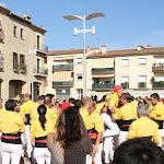 Castells Sta Cirstina d´Aro IMG_122.jpg
