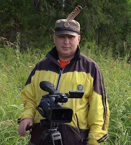 Андрей Коршунов