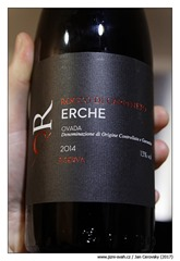 rocco-di-carpeneto-erche-ovada-2014