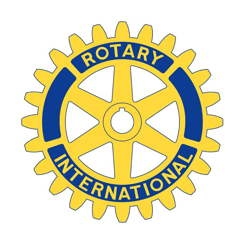 rotary_club_ciste