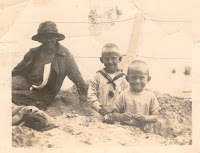 Witkop, Eltjo en Jan en Margaretha Jantina de Groot.jpg