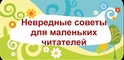 http://www.akdb22.ru/pra
