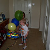 Marshalls Second Birthday Party - 116_2068.JPG