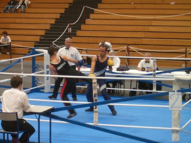 Hochschulweltmeisterschaft in Lille 2005 - CIMG0899.JPG