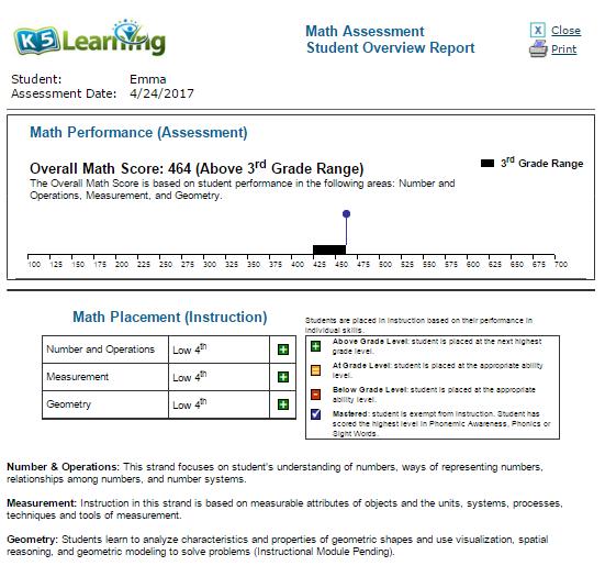 [K5+math+assessment%5B3%5D]