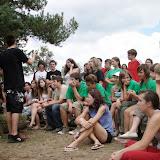 Nagynull tábor 2008 - image022.jpg