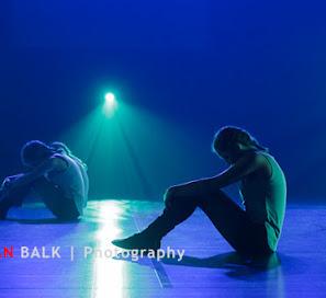 Han Balk VDD2017 ZA avond-7670.jpg