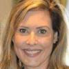 Sara Tuohey