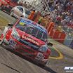 Circuito-da-Boavista-WTCC-2013-695.jpg