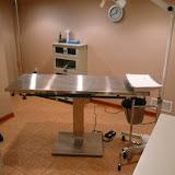 Germantown Animal Hospital/ After construction - P1000594.JPG
