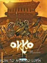 P00002 - Okko - El Ciclo de la Tie