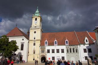Photo: Gemeindeausflug Bratislava2013-09-2114-32-13.jpg