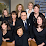 Lam Institute for Hair Restoration's profile photo