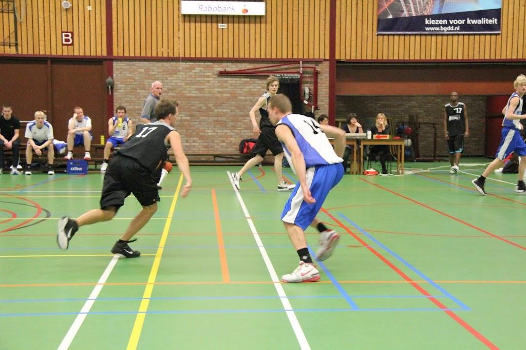 Weekend Boppeslach 10-12-2011 - IMG_4076.jpg