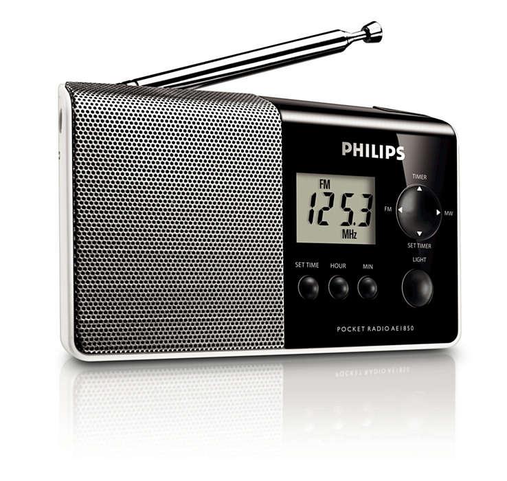 atraer-oyentes-a-mi-programa-de-radio