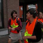 Kamp Genk 08 Meisjes - deel 2 - Genk_093.JPG