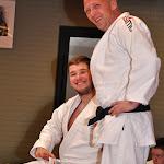 judomarathon_2012-04-14_185.JPG
