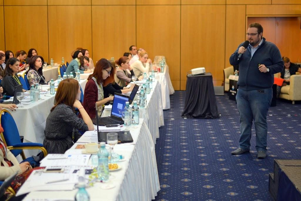 Digital Marketing Forum 047