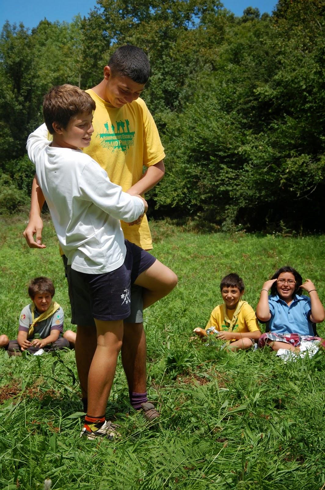 Campaments Estiu RolandKing 2011 - DSC_0052%2B2.jpg