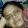 Rekha  Agarwal's profile photo