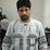Sumit Rinwa's profile photo