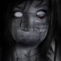Sydney Montoya's avatar