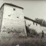 Székelyzsombor 1998-1999 - img44.jpg
