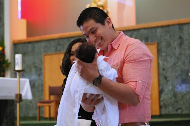 Baptism June 2016 - IMG_2739.JPG
