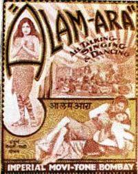 HINDIPERU Bollywood 100% En Español... - Portal Alamara