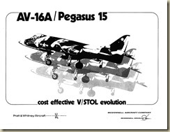 AV-16A Pegasus 15 Report No. A2908 May-30-74_01
