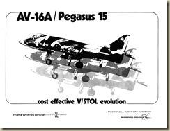 AV-16A Pegasus 15 Report No. A2908 May-30-74_01