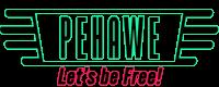 Pehawe Blog