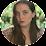 Chelsea O'Hara's profile photo