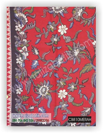 grosir batik pekalongan, motif batik, motif kain batik,