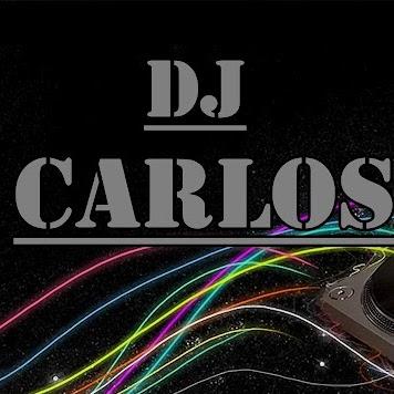 Carlos Rostro Photo 9