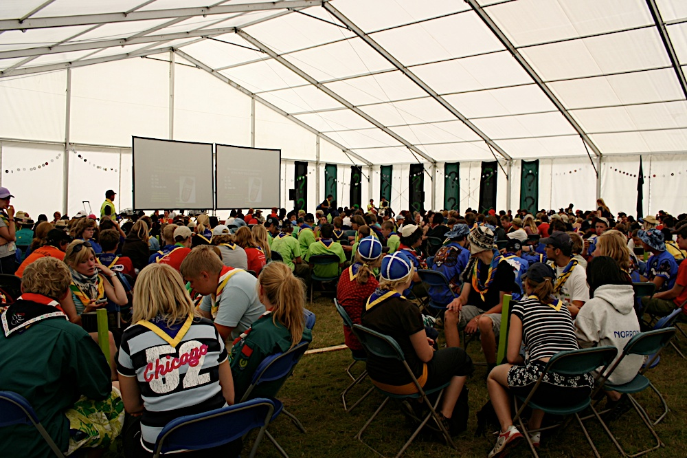 Jamboree Londres 2007 - Part 1 - WSJ%2B5th%2B217.jpg